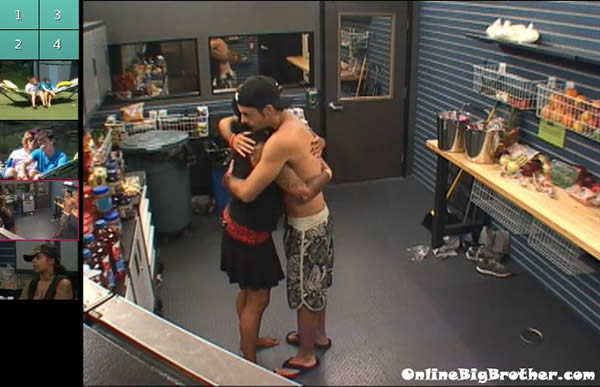 Big-Brother-14-live-feeds-august-21-248pm