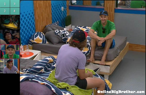 Big-Brother-14-live-feeds-august-21-255pm