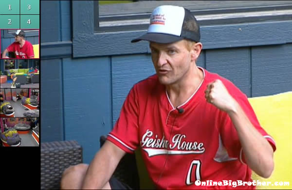 Big-Brother-14-live-feeds-august-21-907am