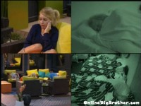 Big-Brother-14-live-feeds-august-22-450am