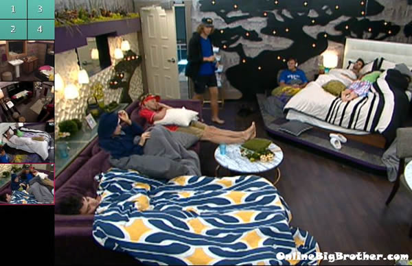 Big-Brother-14-live-feeds-august-23-1018am