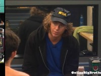 Big-Brother-14-live-feeds-august-23-1255pm