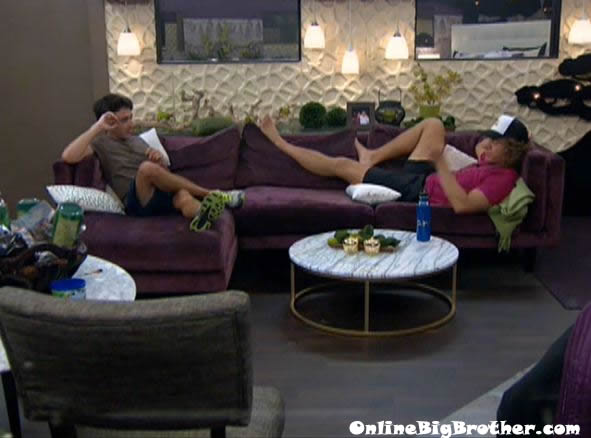 Big-Brother-14-live-feeds-august-23-220am