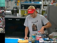 Big-Brother-14-live-feeds-august-23-245pm