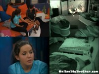 Big-Brother-14-live-feeds-august-23-345am