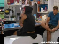 Big-Brother-14-live-feeds-august-24-1115am