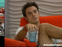 Big-Brother-14-live-feeds-august-25-1050am