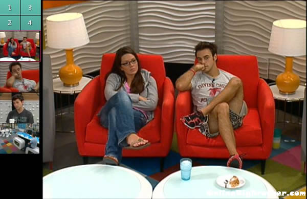 Big-Brother-14-live-feeds-august-25-1057am