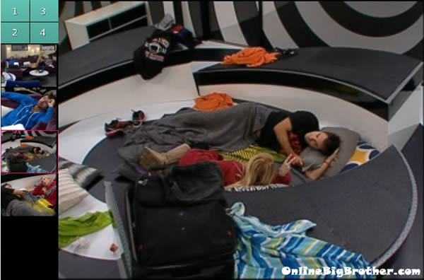 Big-Brother-14-live-feeds-august-25-106pm