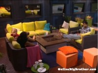 Big-Brother-14-live-feeds-august-25-1229am