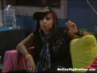 Big-Brother-14-live-feeds-august-25-1230am