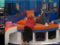 Big-Brother-14-live-feeds-august-25-1250pm