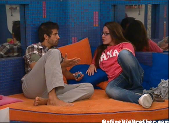 Big-Brother-14-live-feeds-august-25-1253am