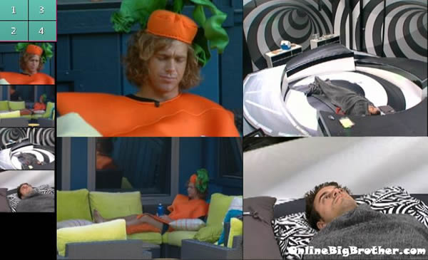 Big-Brother-14-live-feeds-august-26-1051am