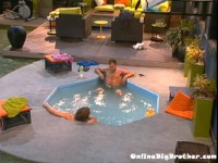 Big-Brother-14-live-feeds-august-26-230am