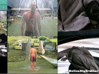 Big-Brother-14-live-feeds-august-26-734