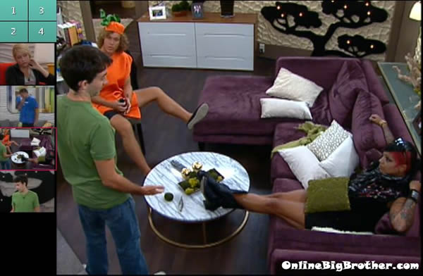 Big-Brother-14-live-feeds-august-27-1235pm