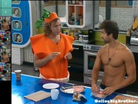 Big-Brother-14-live-feeds-august-27-243pm