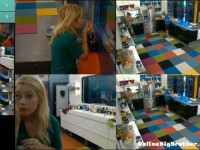 Big-Brother-14-live-feeds-august-28-1016am