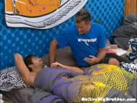 Big-Brother-14-live-feeds-august-28-1106am