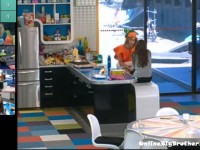 Big-Brother-14-live-feeds-august-28-1148am