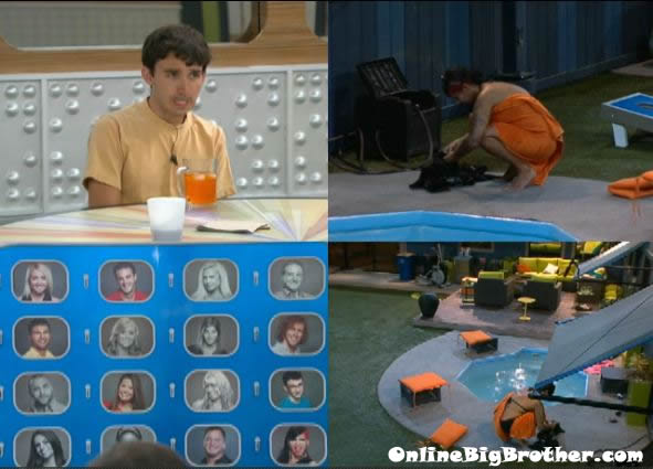 Big-Brother-14-live-feeds-august-28-115am