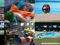 Big-Brother-14-live-feeds-august-28-1218pm