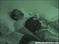 Big-Brother-14-live-feeds-august-28-1238am