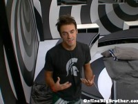 Big-Brother-14-live-feeds-august-28-1239am