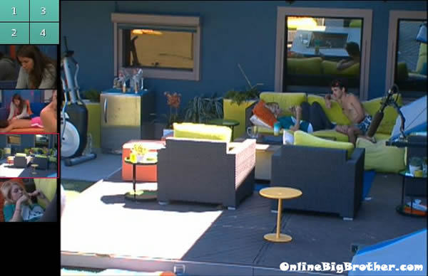 Big-Brother-14-live-feeds-august-28-222pm
