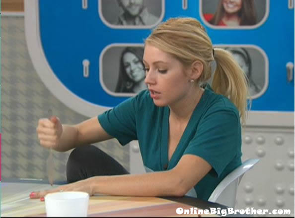 Big-Brother-14-live-feeds-august-28-232pm