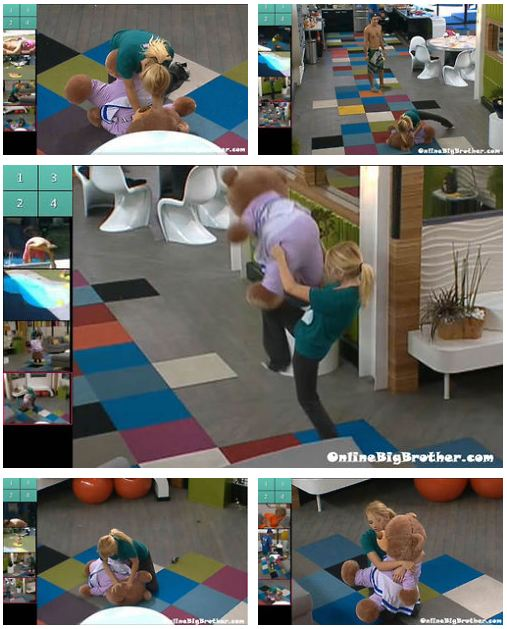 Big-Brother-14-live-feeds-august-28-2382pm