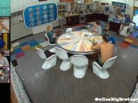 Big-Brother-14-live-feeds-august-28-253pm