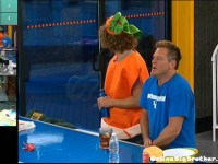 Big-Brother-14-live-feeds-august-28-852am