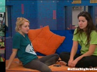 Big-Brother-14-live-feeds-august-29-1010am