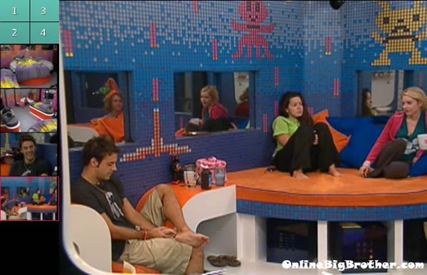 Big-Brother-14-live-feeds-august-29-1051am