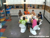 Big-Brother-14-live-feeds-august-29-1240am