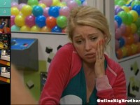 Big-Brother-14-live-feeds-august-29-1253pm