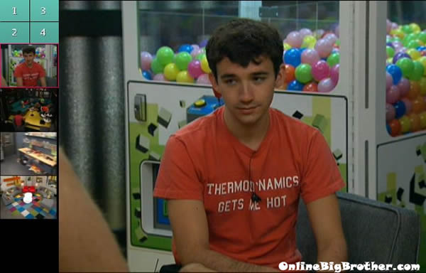 Big-Brother-14-live-feeds-august-29-209pm