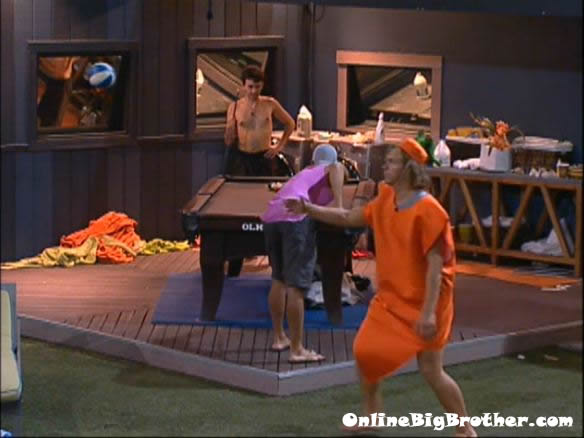 Big-Brother-14-live-feeds-august-29-230am