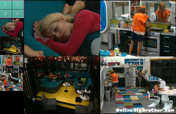 Big-Brother-14-live-feeds-august-29-245pm