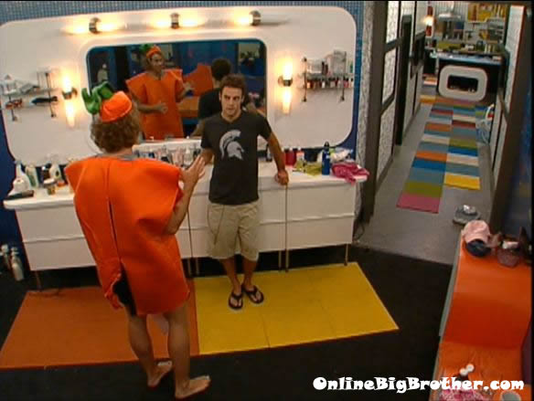 Big-Brother-14-live-feeds-august-29-310am