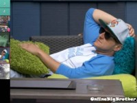 Big-Brother-14-live-feeds-august-3-1003am
