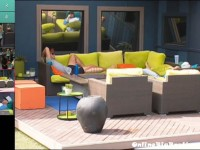 Big-Brother-14-live-feeds-august-3-1014am