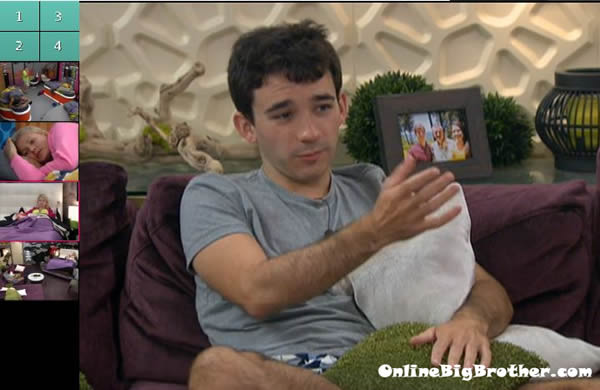 Big-Brother-14-live-feeds-august-3-1226pm