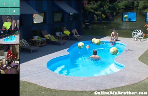 Big-Brother-14-live-feeds-august-3-204pm