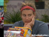 Big-Brother-14-live-feeds-august-3-231pm