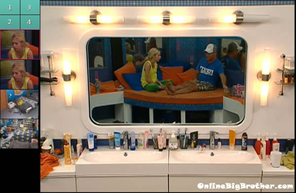 Big-Brother-14-live-feeds-august-30-1002am