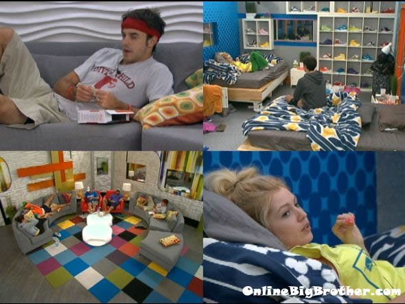 Big-Brother-14-live-feeds-august-30-1253am