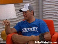 Big-Brother-14-live-feeds-august-30-145am